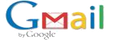 banner gmail