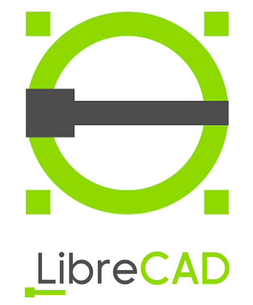 Descarga LibreCad