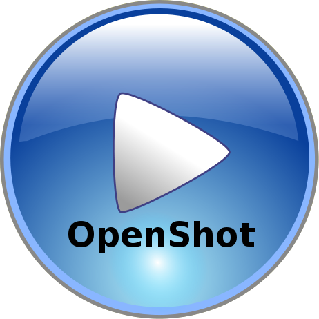 Descarga OpenShot