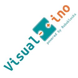 Visualino