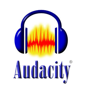 Descarga Audacity