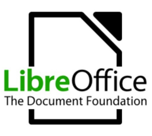 Descarga libreoffice